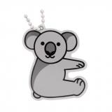 "Anhänger ""Sydney der Koala"" Cache Buddy"