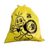 CITO Trash Bags