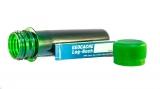 "Cache-Behälter ""Petling"", 13 cm, grün"