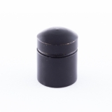"""Cache-Behälter """"Magna Nano"""", schwarz"""