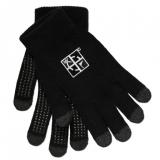 Tech-Handschuhe mit Groundspeak-Logo