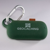 Geocaching Portable Charger