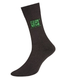 Geocaching Socken Winter 40-43