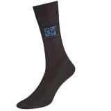 Geocaching Socken Lang 36-39