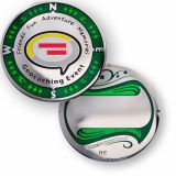Event Geocoin - Regular