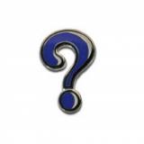 """Geocoin """"Mystery Cache Type"""", mikro"""
