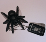 cast iron spider + TB black set