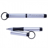 Geocaching Key Ring Space Pen®