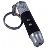 Laserpointer, UV Light, LED Light