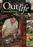 Outlife Geocaching Magazin