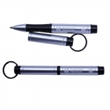 The PM Collection: Key Ring Space Pen®