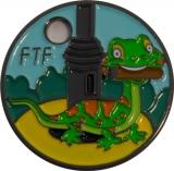 Pathtag FTF Salamander