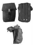 Rucksack-Zusatztasche MilTec®, mehrzweck, medium