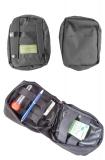 Rucksack-Zusatztasche, Molle®, mehrzweck, S