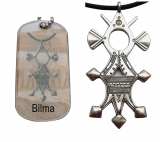 Southern Cross Set - Bilma
