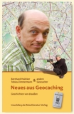 """Buch """"Neues aus Geocaching"""", Hoëcker & co"""