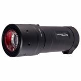 Taschenlampe LED-Lenser® P700