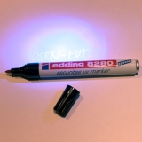 UV Marker Edding® 8280