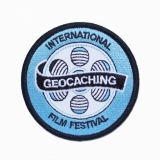 GIFF 2016 Patch