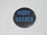 Button Night Cacher