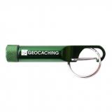 Bison® Hook Capsule - Green