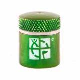"""Cache-Behälter """"Magna Nano"""", grün"""
