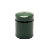 Cache Container nano, green