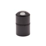 Cache Container nano, black