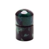 Cache Container nano, camo green/black