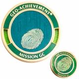 "Geo-Achievement® Set ""Mission GC"""