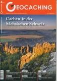 Geocaching Magazin 2015/04