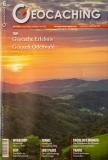 Geocaching Magazin 2017/06