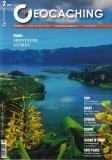 Geocaching Magazin 2020/2