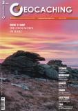 Geocaching Magazin 2020/3