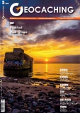 Geocaching Magazin 2020/5
