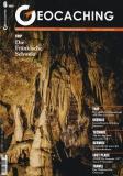 Geocaching Magazin 2020/6