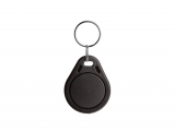 NFC Anhänger schwarz