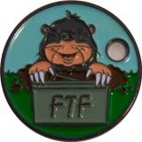 Pathtag FTF Mole