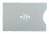 NFC Schutzhülle