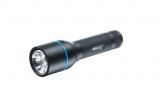 Taschenlampe Walther Pro® UV5