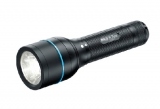 Taschenlampe Walther Pro® PL75mc