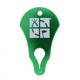 The Tick Key® - Green