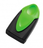 Travel Bug® Stempel 9440
