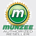Authorized Munzee Reseller